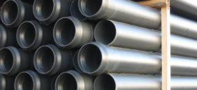 instalplast-rura-ciśnieniowa-PVC-U