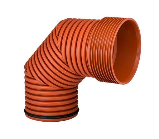 instalplast-InCor-kolano-90