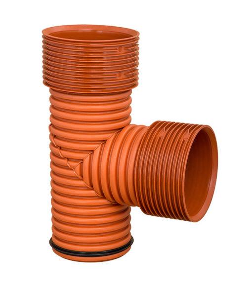 instalplast-kanalizacja-zewnętrzna-trójnik-90