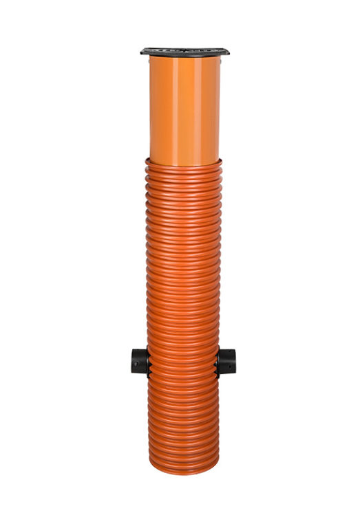 instalplast-studnia-kanalizacyjna