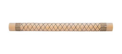 instalplast-rura-drenarska-PE-z-włókniną
