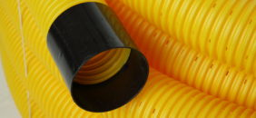 instalplast-drenaż-lekki-HDPE-ciężki-PP