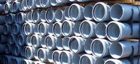instalplast-kanalizacja-wewnętrzna-rury-szare