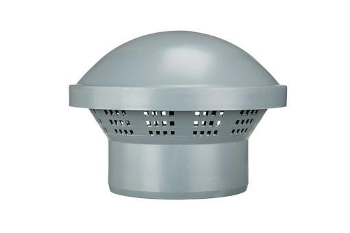 instalplast-kanalizacja-wewnętrzna-wywietrznik