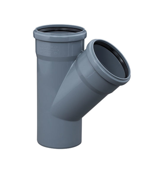 instalplast-kanalizacja-wewnętrzna-trójnik