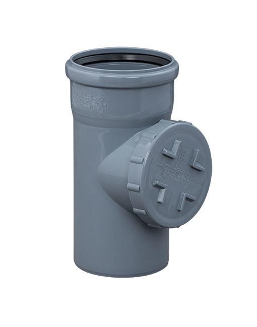 instalplast-kanalizacja-wewnętrzna-czyszczak
