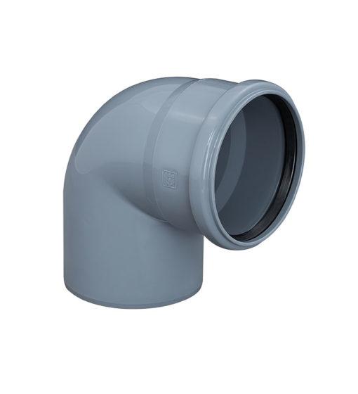 instalplast-kanalizacja-wewnętrzna-kolano