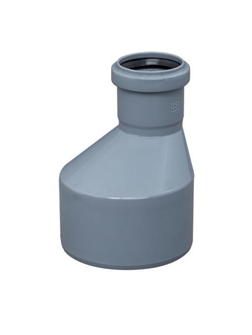 instalplast-kanalizacja-wewnętrzna-redukcja