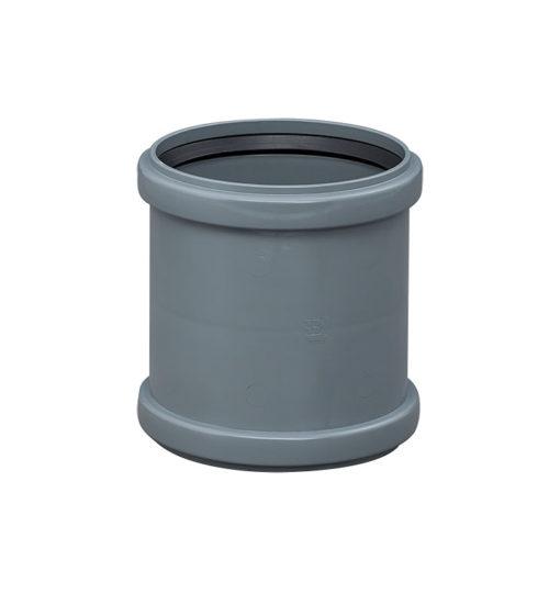 instalplast-kanalizacja-wewnętrzna-nasuwka