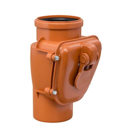 instalplast-kanalizacja-zewnętrzna-zasłona-burzowa