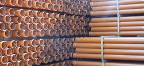 instalplast-rury-do-kanalizacji-zewnętrznej