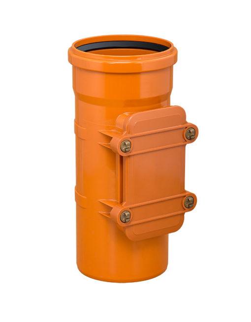 instalplast-kanalizacja-zewnętrzna-rewizja