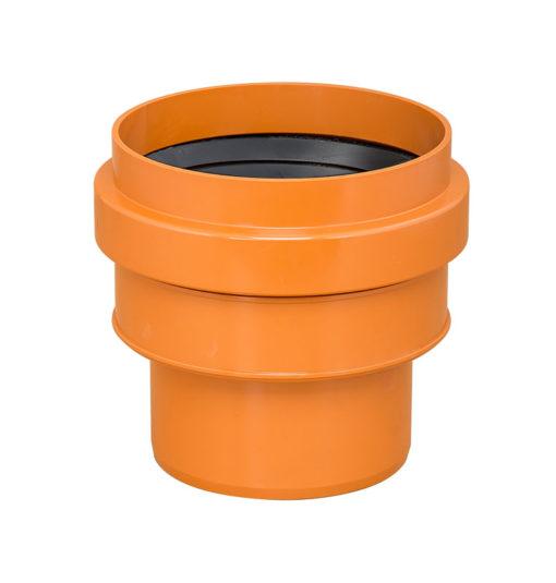 instalplast-kanalizacja-zewnętrzna-złączka