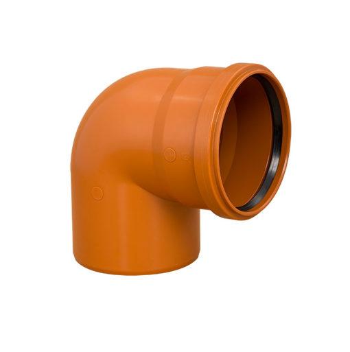 instalplast-kanalizacja-zewnętrzna-kolanko