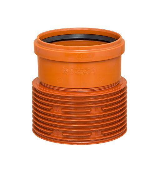 instalplast-kanalizacja-zewnętrzna-złączka-do-rur-pvc