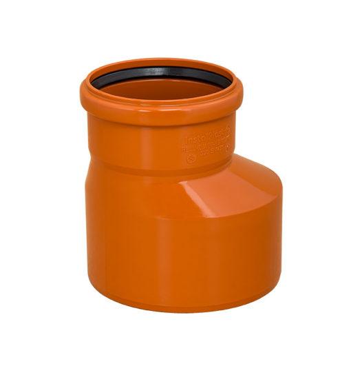 instalplast-kanalizacja-zewnętrzna-redukcja
