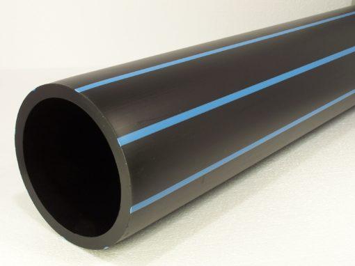 instalplast-rura-ciśnieniowa