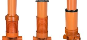 instalplast-studnie-kanalizacyjne