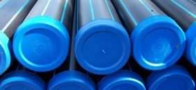 instalplast-rura-ciśnieniowa-PE-100