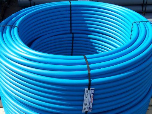 instalplast-system-ciśnieniowy-z-HDPE-do-wody-i-kanalizacji