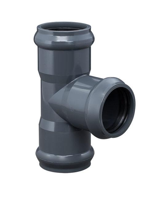 instalplast-kształtka-ciśnieniowa-PVC-U-trójnik