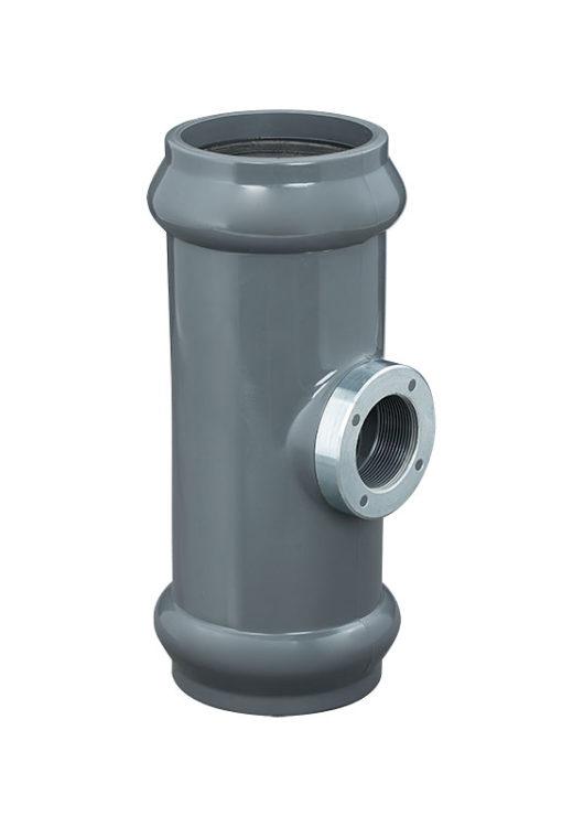 instalplast-system-ciśnieniowy-z-PVC-U