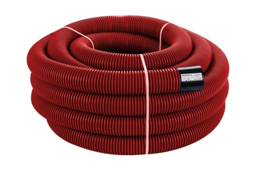 instalplast-rura-osłonowa-w-zwojach-czerwona