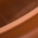 kazalizacja-zewnętrzna-PVC-11