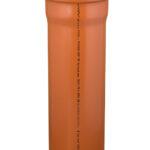 kazalizacja-zewnętrzna-PVC-3