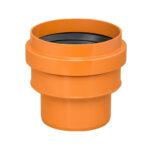 kazalizacja-zewnętrzna-PVC-5