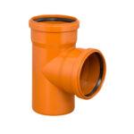 kazalizacja-zewnętrzna-PVC-6
