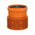 kazalizacja-zewnętrzna-PVC-8