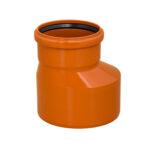 kazalizacja-zewnętrzna-PVC-9
