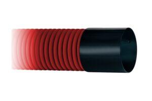 osłonowa-czerwona-odcinek-mniejsze