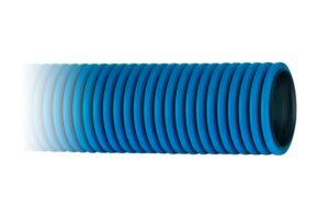 osłonowa-niebieska-odcinek-mniejsze