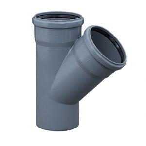 kanalizacja-wewnętrzna-3