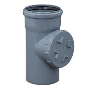 kanalizacja-wewnętrzna-4