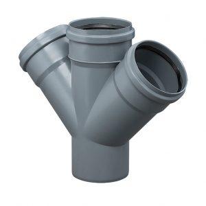 kanalizacja-wewnętrzna-7