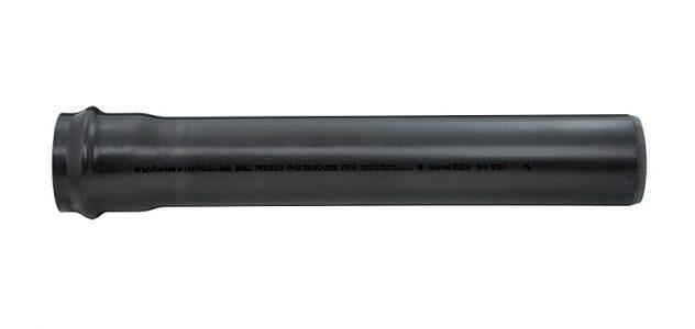 system-ciśnieniowy-PVC-2