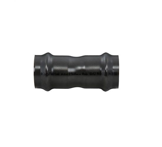 system-ciśnieniowy-PVC-5