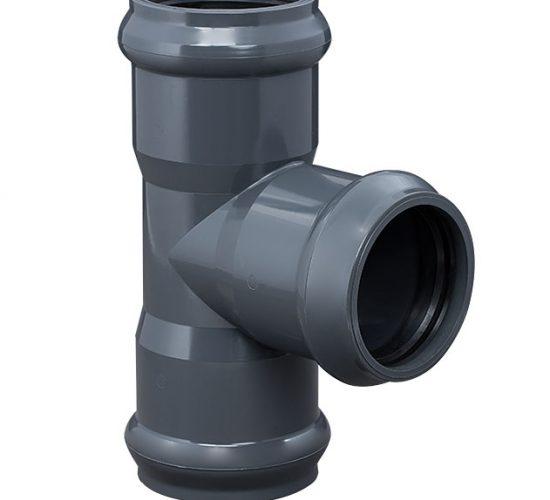 system-ciśnieniowy-PVC-6