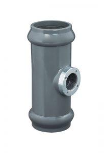 system-ciśnieniowy-PVC-7