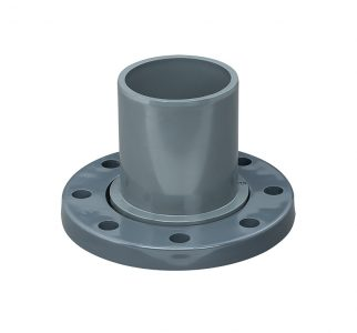 system-ciśnieniowy-PVC-8